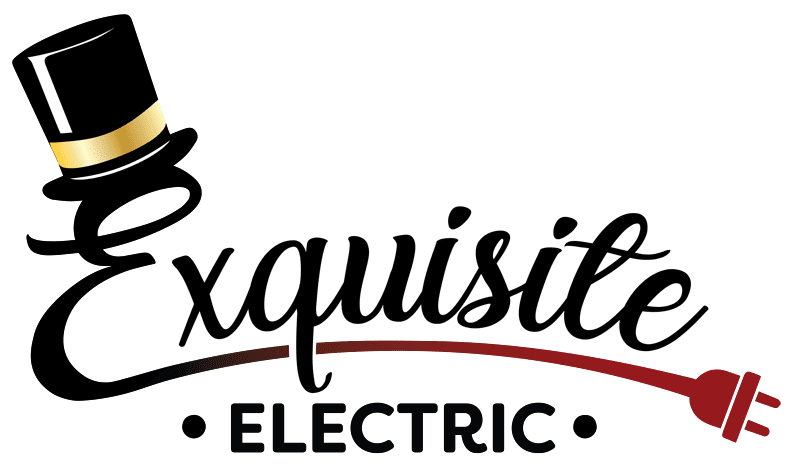 Exquisite Electric